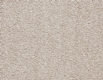Crown Floors: Ascot - Luxury Linen